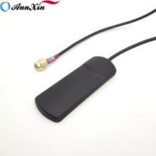 Мануфактуры наклейки GSM и 3м патч-Антенна с SMA
