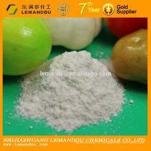 3-индолилмасляная кислота