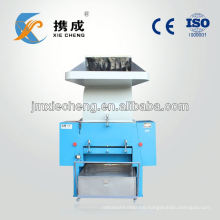 plastic crushers grinders