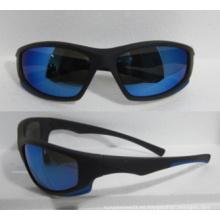 2016 Ventas calientes y estilo de moda gafas para gafas de sol de los deportes de los hombres (P076603)