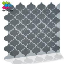 new waterproof wall tile stickers