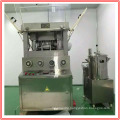 Zpw23 Rotary Type Tablet Press