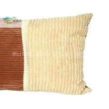 Polyester Nylon Blended Corduroy Fabric For Home Textile