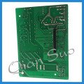 Placa de controle de máquina de bordar SWF