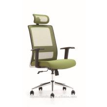 X1-01A-MF chaises de bureau ou de conférence