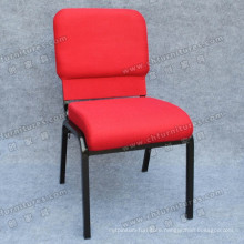Modern Strong Church Furniture (YC-G36-02)