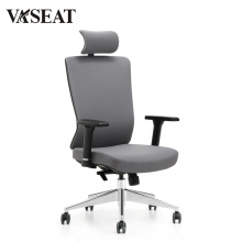 Massive General Purpose Chair for manager
