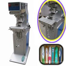 TM-P1 une tête unicolore Pad Printer