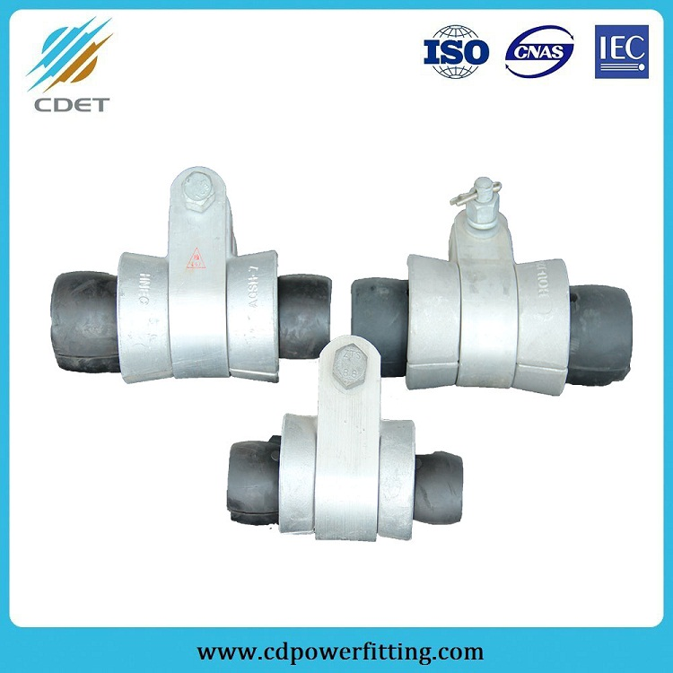 Suspension Clamp