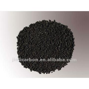 coke de pétrole calciné CPC / graphite à haute teneur en soufre