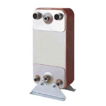 Gelöteter Plattenwärmetauscher gleich Alfa Laval Zl025q