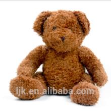 customized OEM design teddy bear good quality