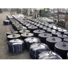 agriculture disc blades