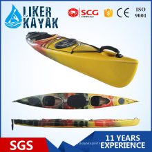 Roto Molded Kayak for Sale