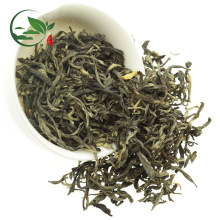 China Trockener loser Jasmin-Blume-duftender Tee