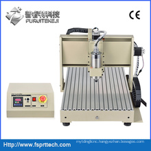 CNC Machining CNC Router CNC Milling Machine CNC Machine