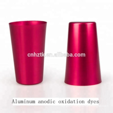 Aluminum anodic oxidation dyes,anodizing dyes
