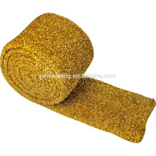 JML BL1320 kitchen appliance sponge cloth raw material for sponge making