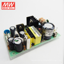 MEAN WELL PD-25B 25W 5V & 24V