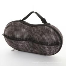 Bolsa de almacenamiento de las señoras, sujetador de la bolsa (YSBB00-00352)
