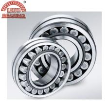 Rodamiento de rodillos esféricos con certificación ISO (24122-24128)