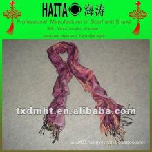 pashmina shawls for ladies beauty design