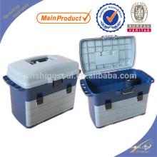 FSBX043-S320 caixa de equipamento de pesca de plástico