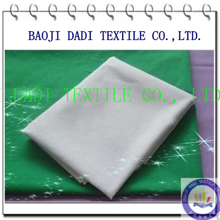 polyester cotton cloth