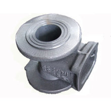 OEM Stainless Steel Lost Wax Precision Casting for Valves Parts Arc-I230