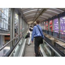 Aksen Passenger Conveyor 0 Degree