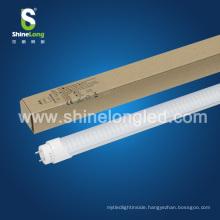 Led t8 tube light Best Price DLC UL SAA CE ROHS ETL 8ft 6ft 5ft 4ft 3ft 2ft led tube t8