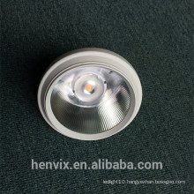 high quality ip68 led spot light, small led spot light