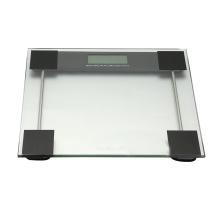 LCD display Digital Bathroom Scale for Hotel