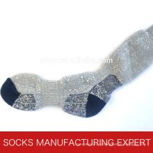 Professional Thermolite Sock for Ski (UBUY-085)