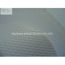 Matt PVC Mesh Fabric for Awning/Canopy