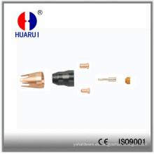PCH/M-40 Plasma soldadura de piezas de repuesto de Thermal Dynamics