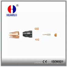 Pch/M-40 Plasma Welding Spare Parts for Thermal Dynamics