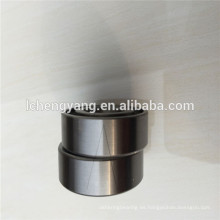 China fábrica rodamientos de bolas con contacto angular 71888ACM