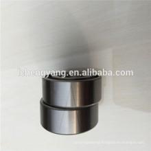 China factory angular contact ball bearings 71888ACM