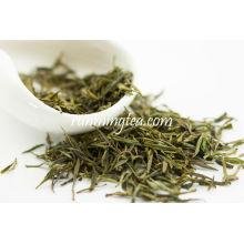 Китайский Императорский Традиционный Хуо Шань Хуан Я. Желтый Чай