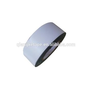 POLYKEN Polyethylene Anticorrosive, Waterproof, Outer Tapes