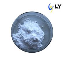 Longyu Provide Top Quality Allantoin 97-59-6