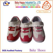 Chaussures de sécurité pour enfants de qualité supérieure