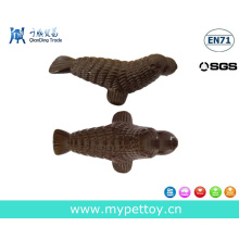 Animais de estimação Nylon Dura Chew brinquedo cão produto
