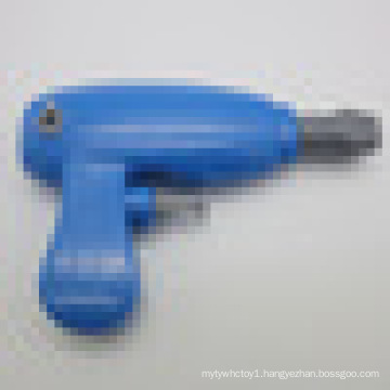 Promotional Drill Shape Water Game Water Gun Toys