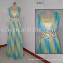 Мусульманское платье PP2082