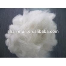 Großverkauf haariges und kardiertes Fox-Haar 16.0mic / 26mm