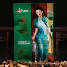 Aceite de pescado y mariscos con bajo precio