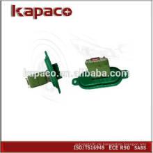 Heißer Verkauf Auto Gebläse Motor Resister 500326616 für Fiat