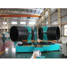 Atelier hydraulique Heat Fusion HDPE Pipe Tube Coude Tee Cross-Tee Fitting Fabrication Machine à souder multi-angle Butt Welder